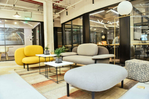 Mixpace-Shanghai-coworking-space
