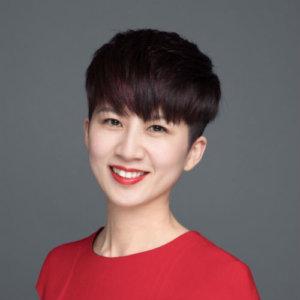 Qingsong-Dora-Ke