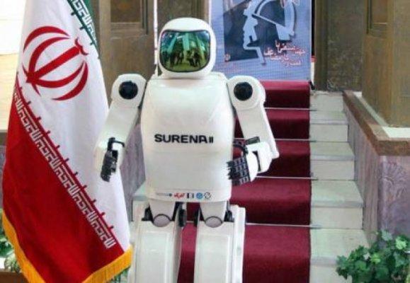 surena-2