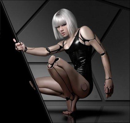 female-robots03