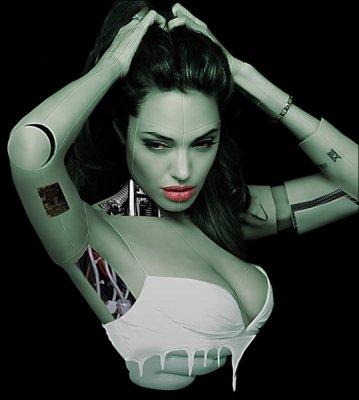 female-robots04