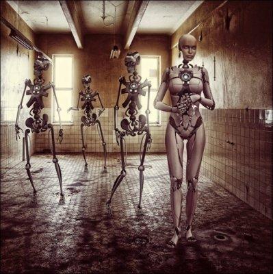 female-robots05