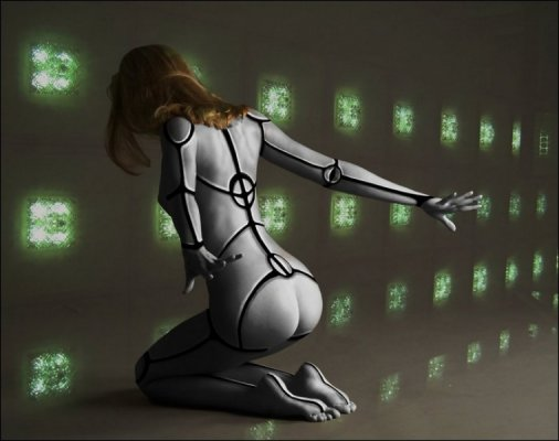 female-robots06