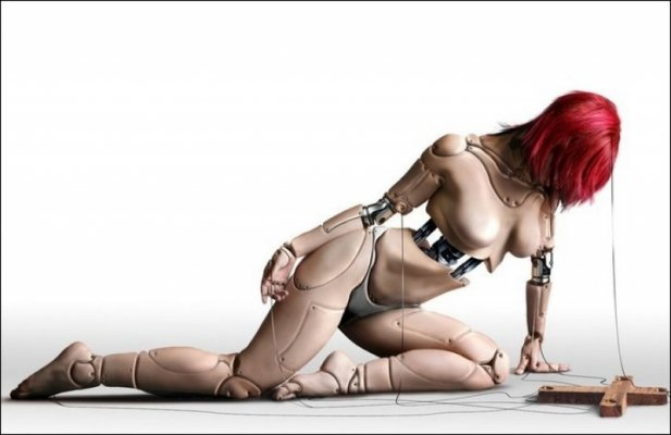 female-robots07
