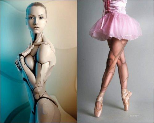 female-robots11