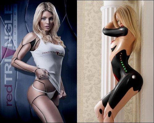 female-robots15