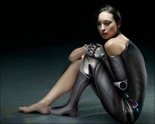 female-robots19