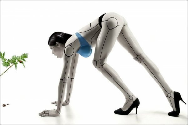 female-robots20