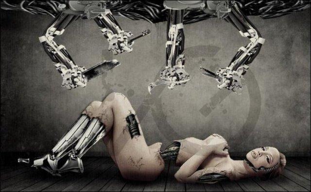 female-robots21