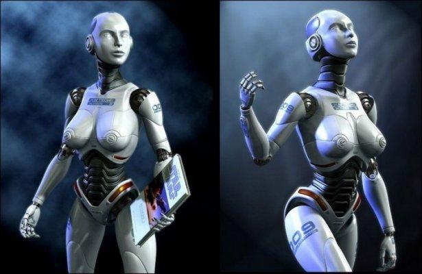 female-robots25