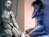 female-robots12
