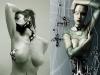 female-robots13