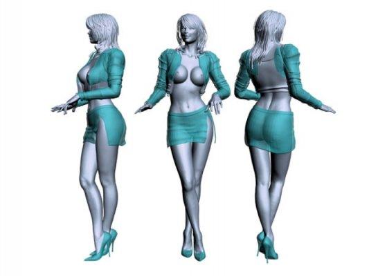 woman-dressed2