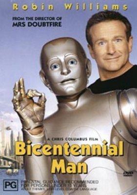 bicentennialman