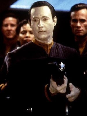 startrek-data