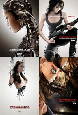 terminator-thesarahconnorchronicles